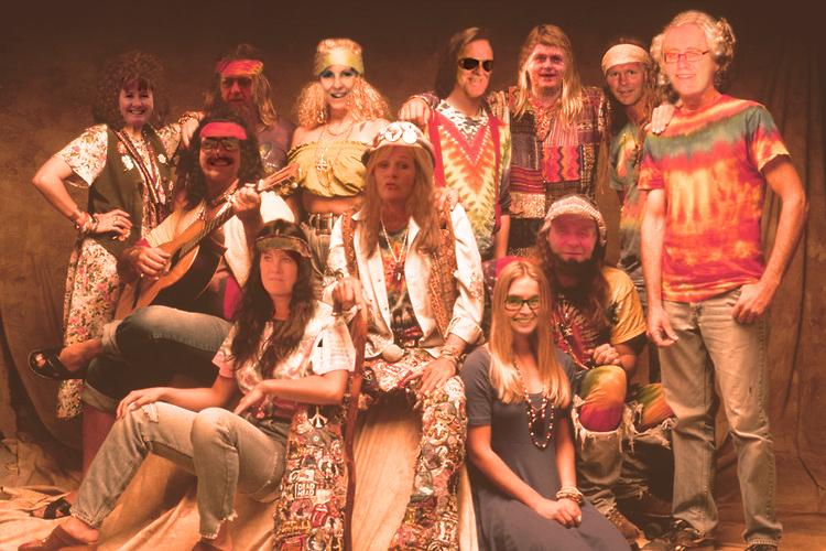 hippiekamraternamina